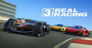 Real Racing 3 Mod Apk 2020 All Cars Unlocked 8 3 2 Latest Download